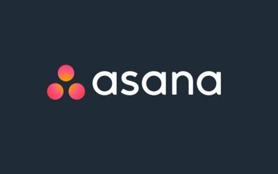 Avis Asana : que vaut le logiciel collaboratif de gestion de projet ?