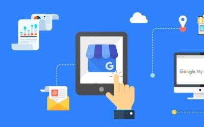 Créer et optimiser sa Fiche Google My Business en 13 étapes