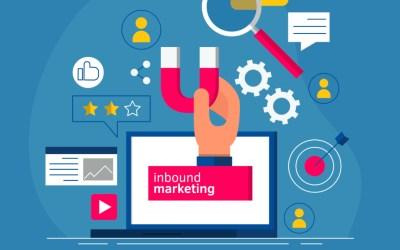 Quels outils inbound marketing choisir ?
