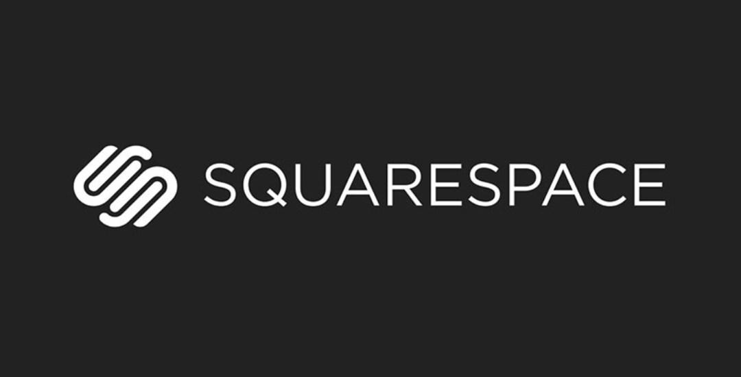 Que vaut vraiment Squarespace ? – Test complet et avis