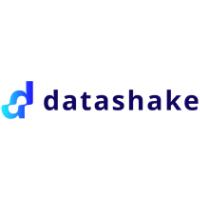 datashake