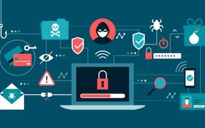 Comment lutter contre les risques liés à la cybersécurité ?
