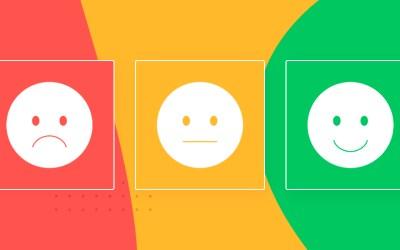 Net Promoter Score (NPS) : Qu'est-ce que c'est et comment le mesurer ?