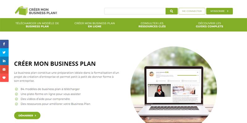 Créer-mon-business-plan