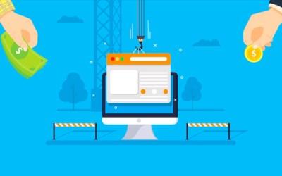 Devis création de site internet : ce qu'il faut savoir