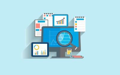 Quels sont les nombreux bénéfices d'un ERP pour un site e-commerce