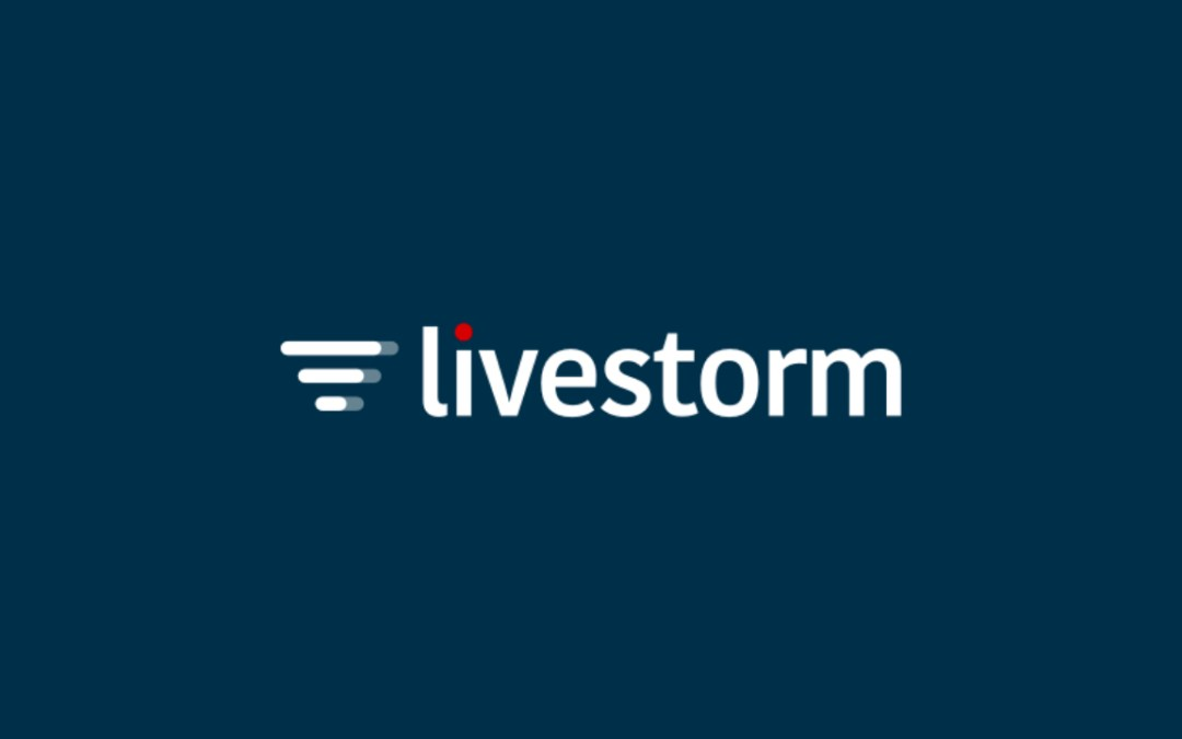 Avis Livestorm : Que vaut la solution de webinaire ?
