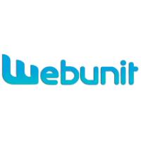 Webunit
