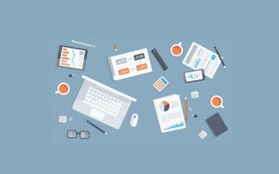 Quelles démarches pour créer son entreprise en ligneet quels services?