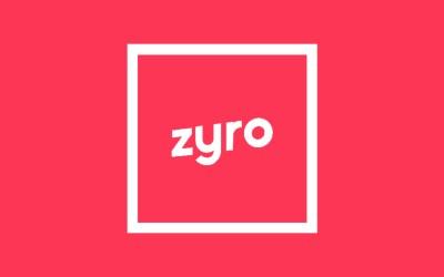 Que vaut vraiment Zyro ? – Le test complet