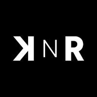 Agence KNR