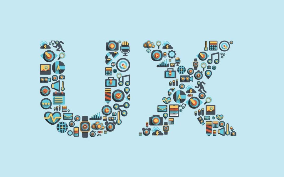 Livres UX Design
