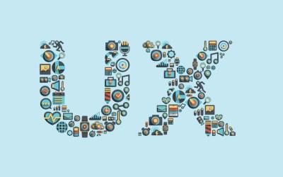 8 livres à lire sur l'UX design