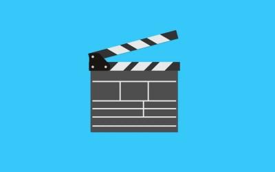 Ces vidéos qui vont booster la visibilité de votre entreprise