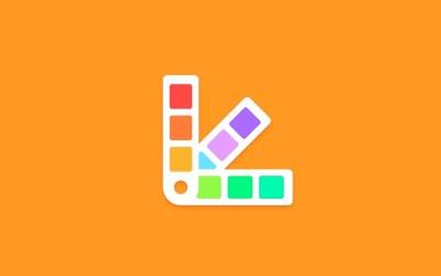 Comment choisir les couleurs de mon site web