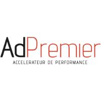 AdPremier