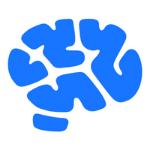 Didacte logo