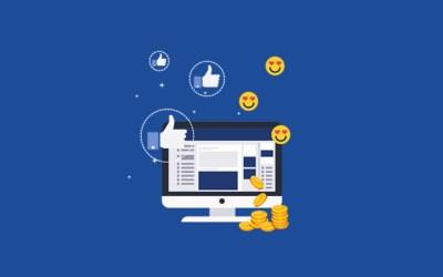 Pourquoi et comment choisir un expert Facebook Ads