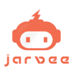 Jarvee Logo