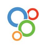 TradeTracker Logo