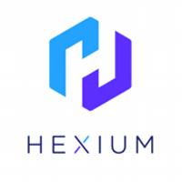 HEXIUM