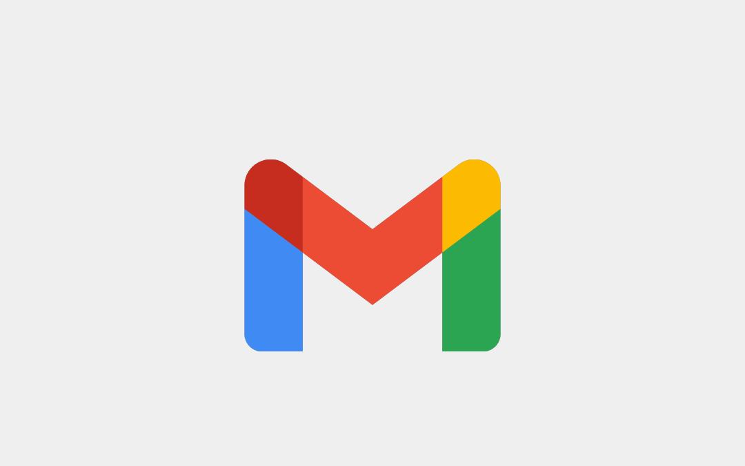 Alternatives Gmail
