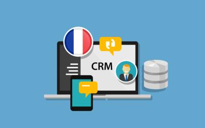 7 CRM français à découvrir pour gérer la relation client