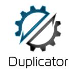 Duplicator Logo