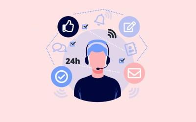 En quoi le logiciel de call center optimise-t-il les communications d'entreprise?
