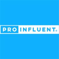 Proinfluent
