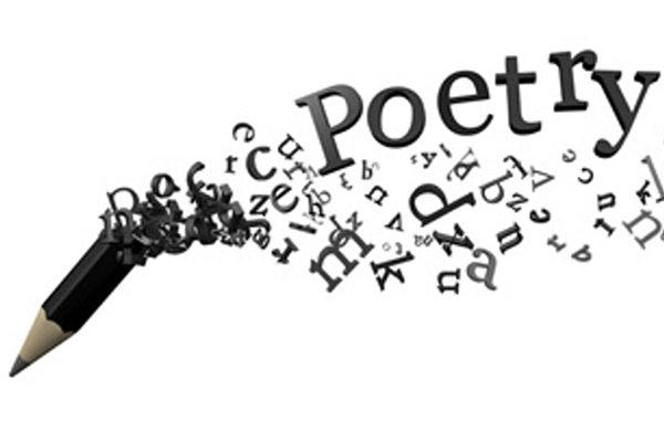 More Poetry? Oh Noetry – Digitizing