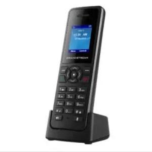 Grandstream DP720 Cordless DECT Phone