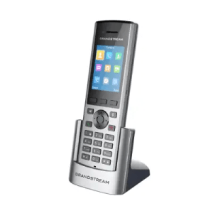 Grandstream DP722 Cordless Phone