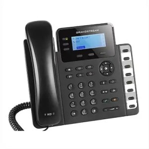 Grandstream GXP1630 HD IP Phone
