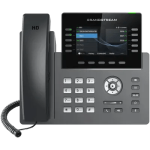 Grandstream GRP2615 SIP Phone
