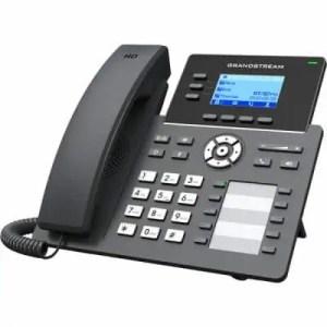 Grandstream GRP2604P Carrier-Grade IP Phone