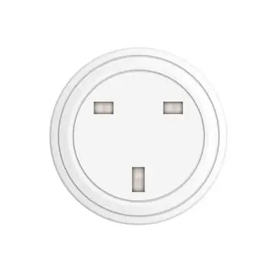 Alexa Smart Plug for Home