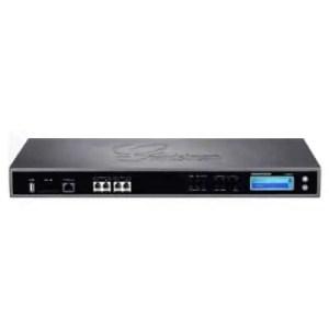 Grandstream UCM6510 Enterprise IP PBX Solution