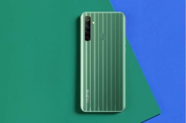 Best Phones Under 10000 in june 2020 Realme Nazro digitpatrox