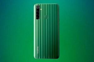 Best-Phones-Under-10000-in-june-2020-Realme-Nazro