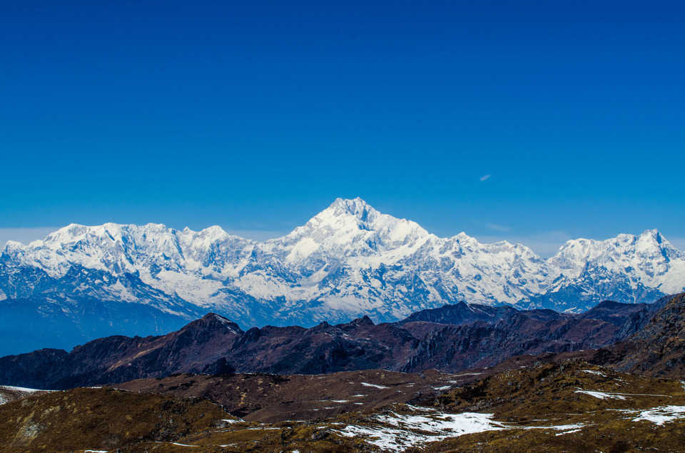 Place to visit in india after lockdown 2020 digitpatrox sikkim india