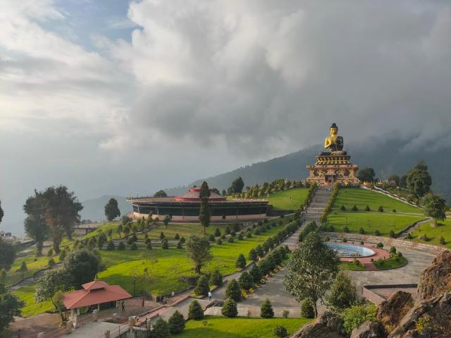 Place to visit in india after lockdown 2020 digitpatrox nagaland