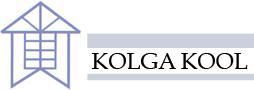 Kolga-Keskkool