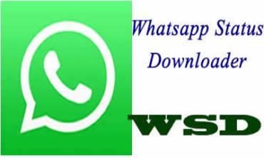 whatsapp status downloader digitrends affrica