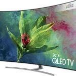 Samsung TV digitrends Africa
