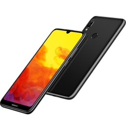 Huawei y6 Prime 2019 digitrends africa