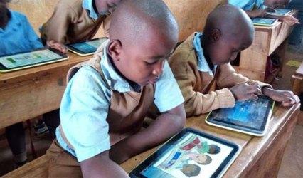 Innovation Kenya