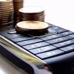 Mobile loans in Kenya