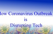 How corona virus is affecting tech digitrends africa
