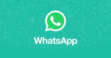 Whatsap best video chat app digitrends africa